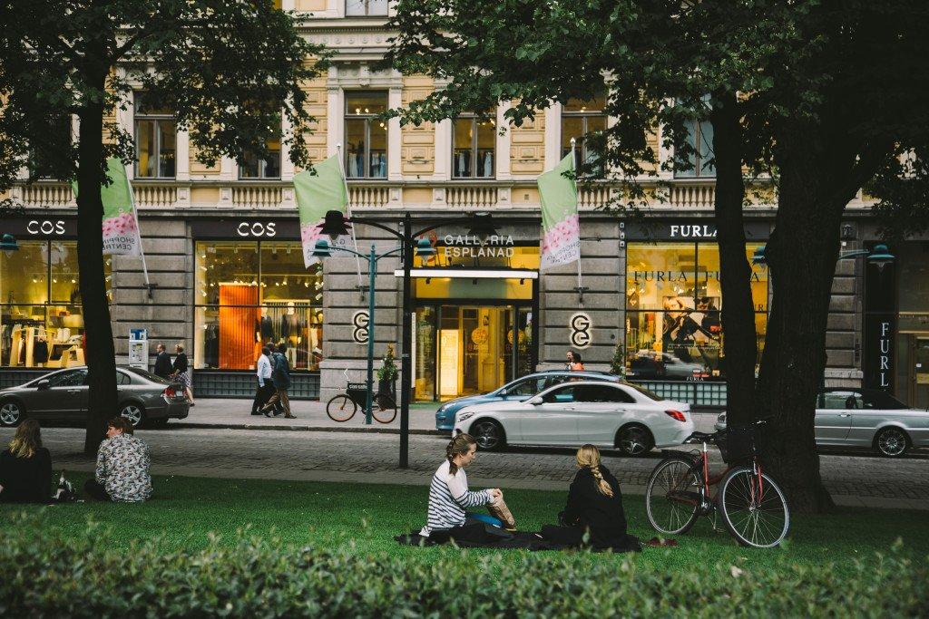 Helsinki Finland (83)